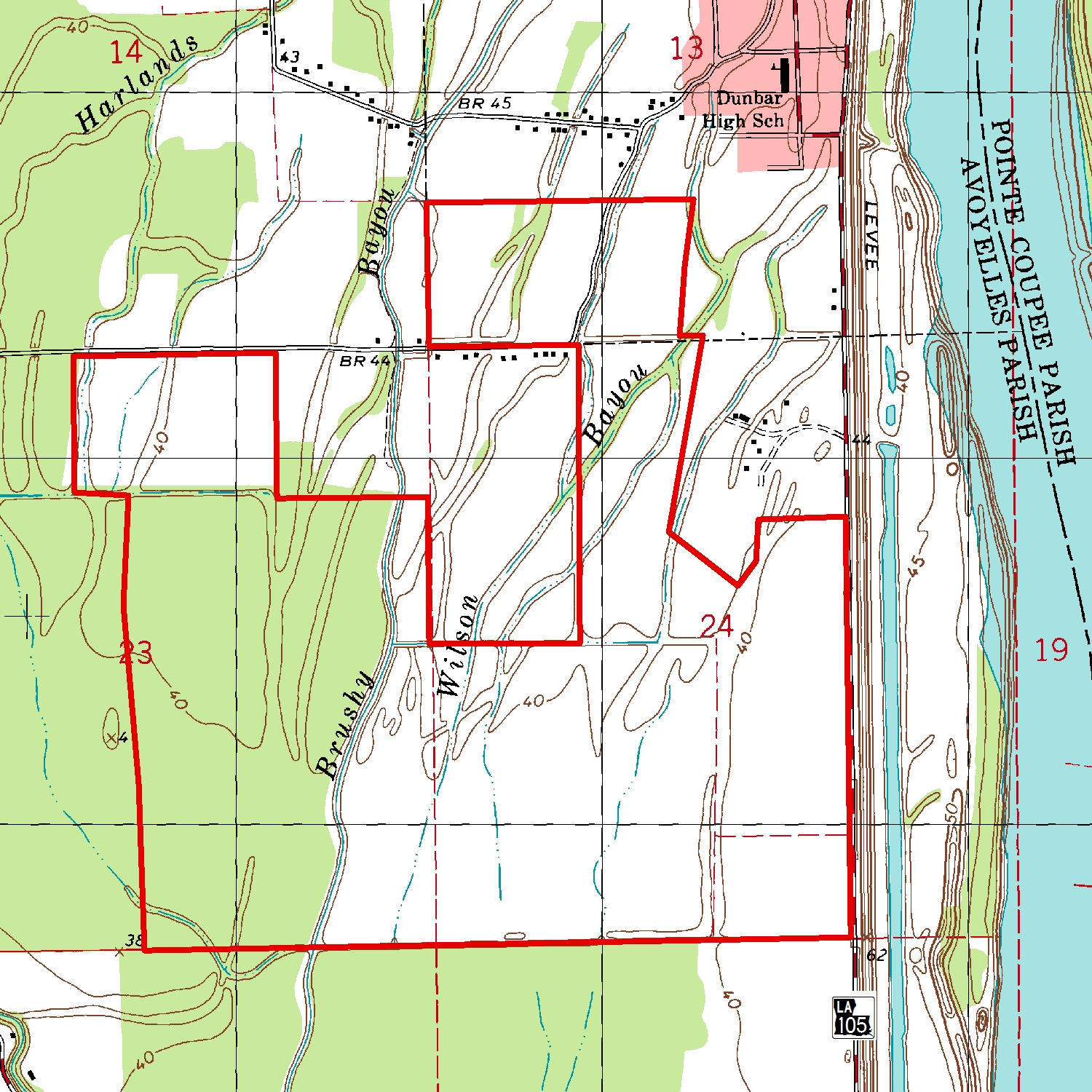avoyelles county Search avoyelles county houses for sale and other avoyelles county real estate find single family homes in avoyelles county, la.