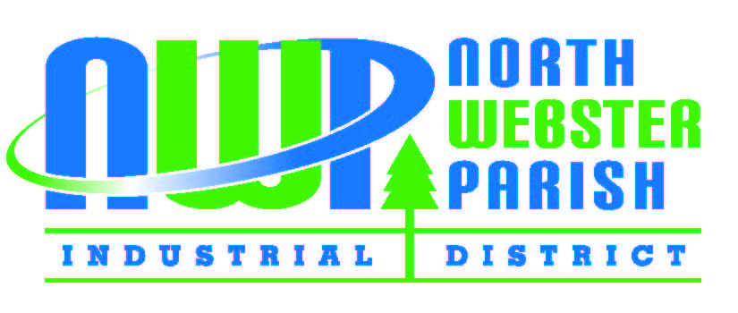North Webster Parish Industrial District