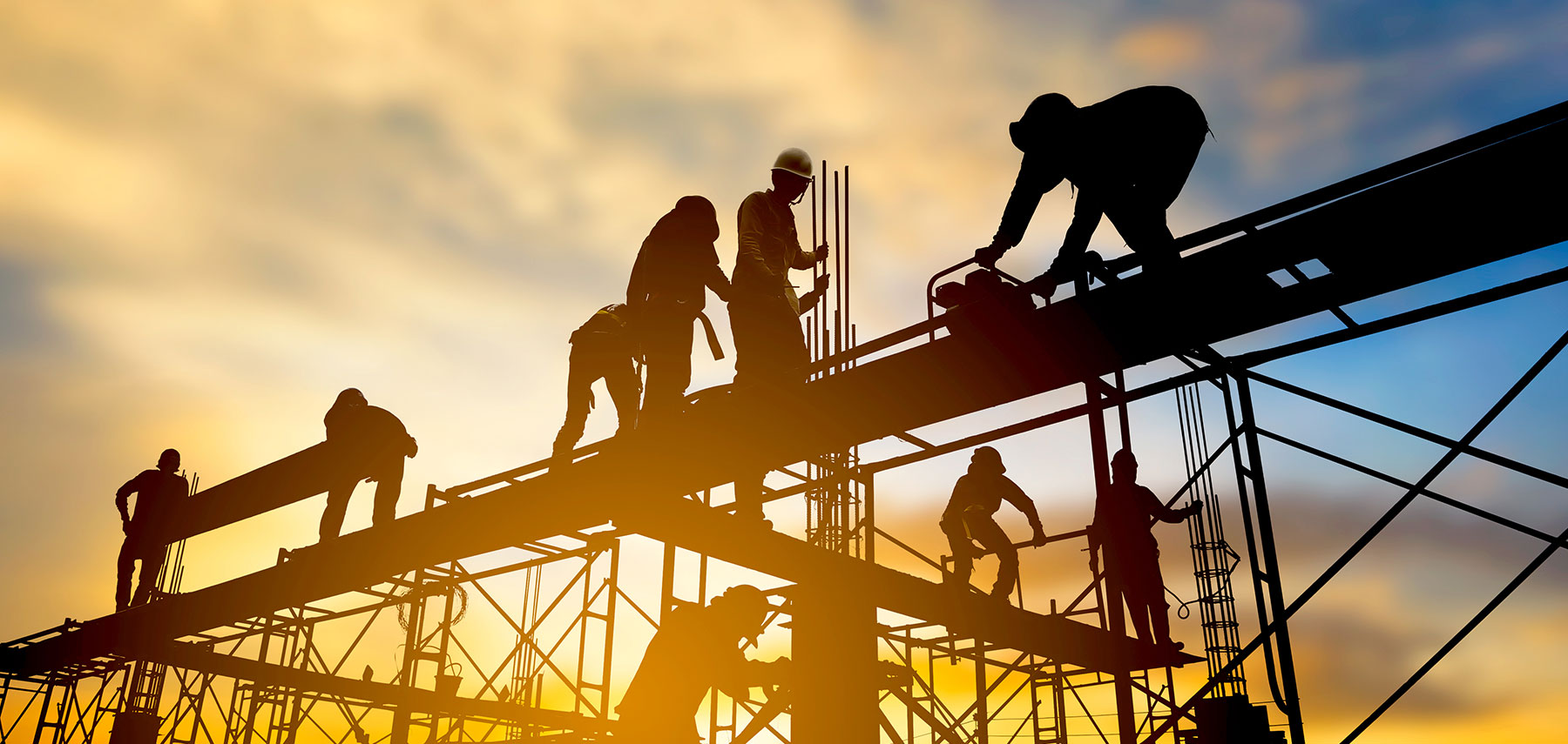 site selection Our expertise includes location strategy analysis, corporate site selection, due diligence and incentives negotiation, in addition to site certification and community.